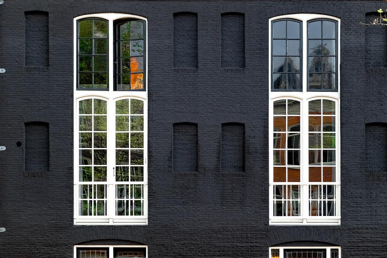 Bien poser ses fenêtres pour une meilleure isolation