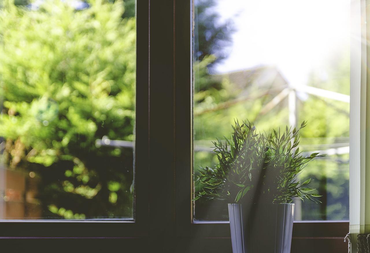 Quels matériaux pour des fenêtres mixtes ?