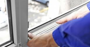 Bien réussir la pose des fenêtres alu, les étapes à suivre