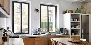 Pour quelle vitrage opter pour ses fenêtres ?